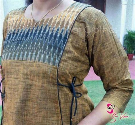 kurtis pattern making 385 best images about kurti on pinterest indigo printed