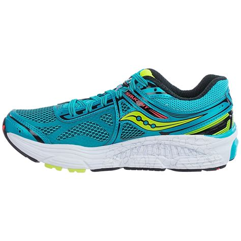 saucony athletic shoes for saucony omni 14 running shoes for save 38