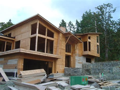 new home construction blog new england sees rise in new construction
