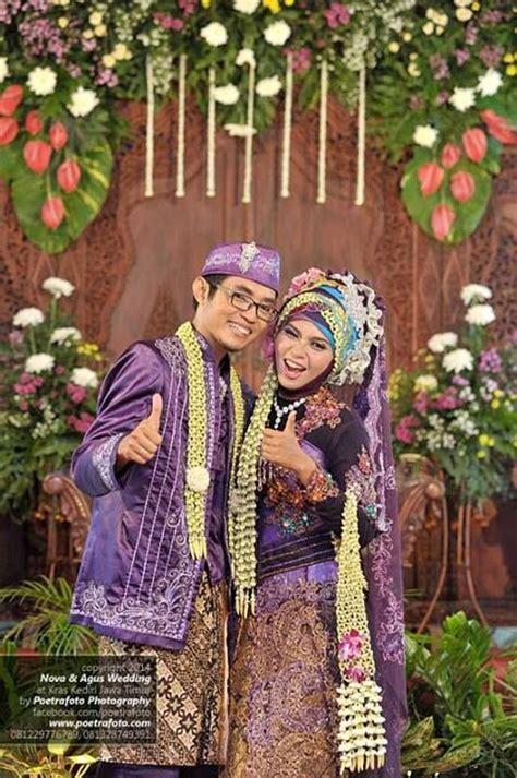 foto hijab modern 138 best images about muslim wedding on pinterest