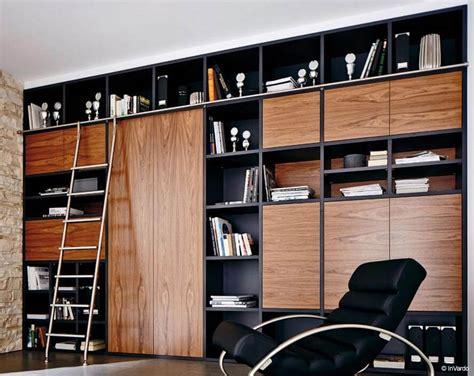 Wohnzimmer Bibliothek M 246 Bel Inspiration Und Innenraum Ideen
