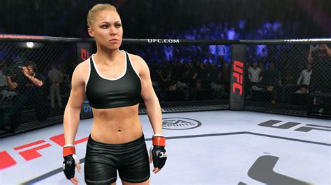 ps4 themes ufc ea sports ufc on ps4 playstation 174 store us