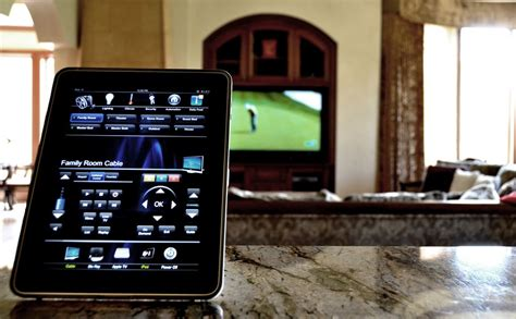 your ultimate buying guide for home automation gadgets