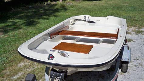 boston whaler tender boats boston whaler tender 9ft 1988 for sale for 100 boats