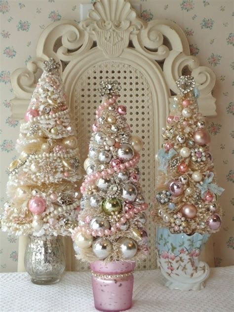 alica s christmas in pastel colors