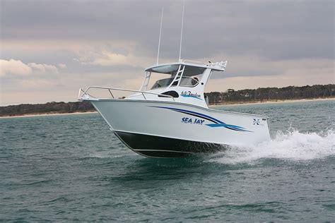 freedom boats sea jay aluminium boats plate xtreme freedom sea jay boats