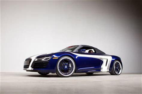 axis  partner  custom car designer dave kindig