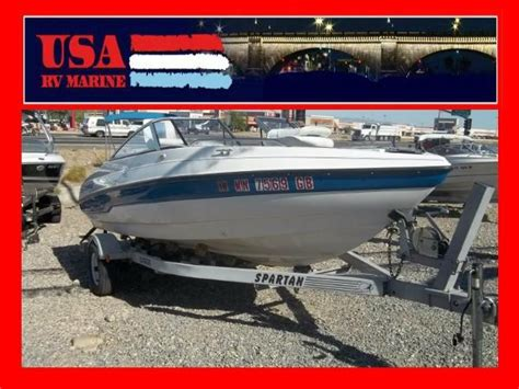 caravelle boat group llc caravelle boats for sale boats
