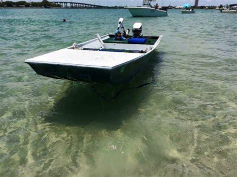 14 alumacraft jon boat for sale 14 alumacraft for sale