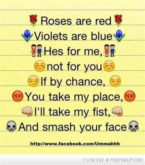 roses are violets are blue poems for valentines day roses are violets are blue on