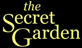 il giardino segreto 1993 review il giardino segreto 1993
