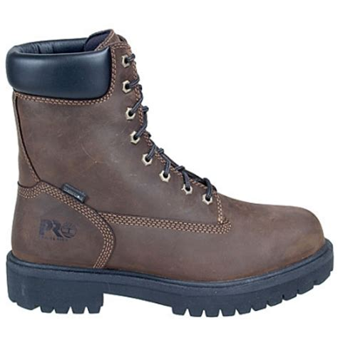 most comfortable police duty boots most comfortable police duty boots the 4 most comfortable