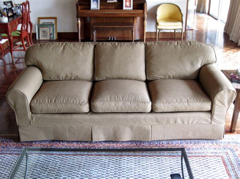 decorative slipcovers slipcover professionals in new jersey slipcover network