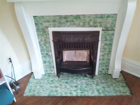 1000 images about 1920s fireplaces on pinterest