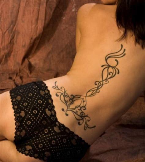 tattoo tribal no braço significado tribal del tatuaje dise 241 os para las mujeres 187 tatuaje club