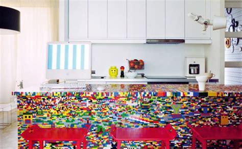 lego kitchen island lego kitchen jorymon com