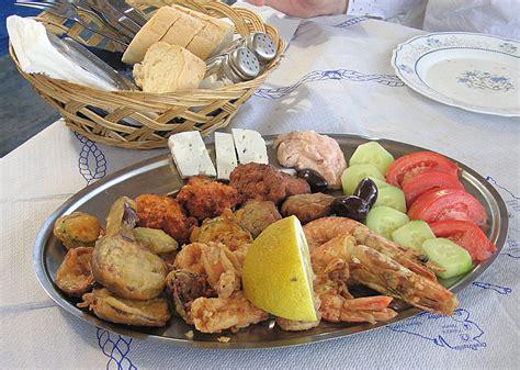 grecia gastronomia file pikilia jpg wikimedia commons