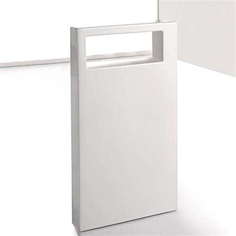 accessori bagno cer accessori di montaggio lavabi struttura in ceramica per