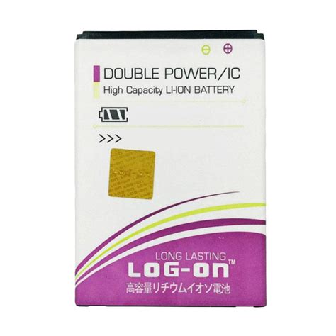 Lenovo A1000 Dan A3000 jual log on battery for lenovo a1000 a3000 a3300 a5000 tab