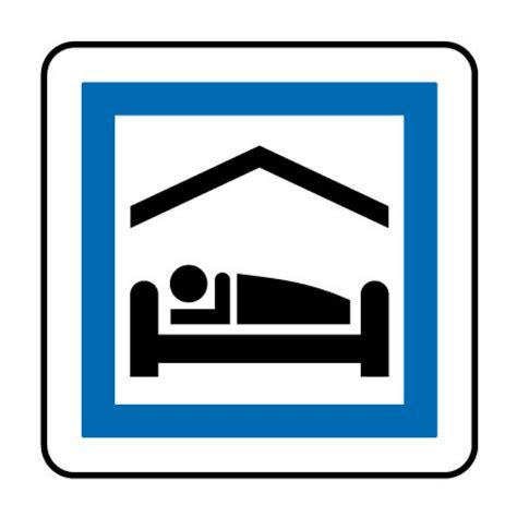 logo chambre d hotes cc14 panneau chambre d h 244 tes panneau obligation