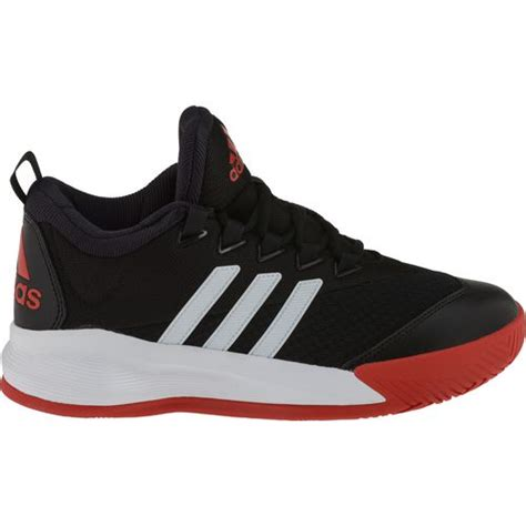 low cut basketball shoes buy adidas low cut basketball shoes gt off63 discounted