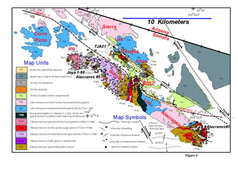 cpp map 100 cpp map qgis plugins planet fr 233 d 233 ric houbie on europa universalis