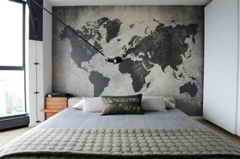 Schlafzimmerwand Lagerung Ideen by Die Besten 25 Wandm 246 Bel Ideen Auf Tv
