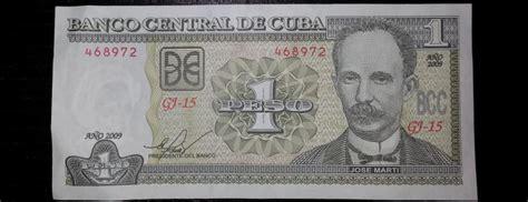 currency converter euro to philippine peso kubanischer peso in euro charibas ga