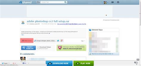 photoshop cs3 tutorial videos download hafiz zulkafly tutorial download photoshop cs3