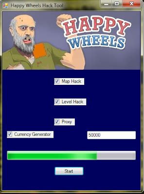 happy wheels full version all characters unlocked happy wheels 2 hacked all 25 characters