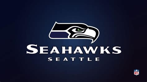 seahawks background seattle seahawks wallpapers wallpaper cave