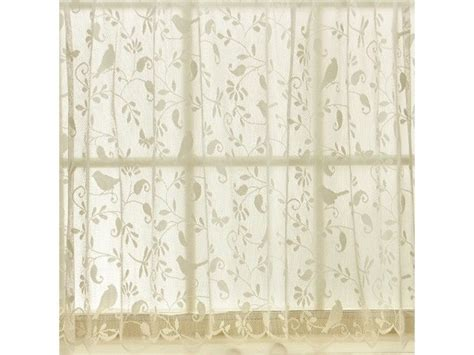 Bird Lace Curtains Real Weddings And Wedding Inspiration Ideas 10 Bird Pattern Lace Curtains 100 Layer Cake