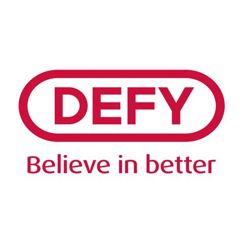 Buy Defy Appliances Online in South Africa   The Brand Store