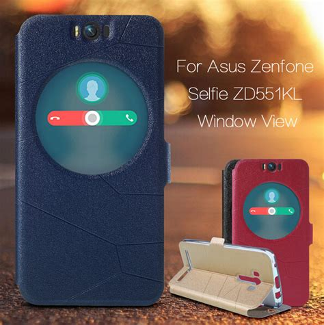 Asus Zenfone Selfie 5 5 Zd551kl Wallet Leather Flipcase Retro Dompet for asus zenfone selfie zd551kl 5 5inch leather sand like texture smart leather for asus