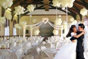 Cheap Wedding Venues In Ma Im 225 Genes De Decoraci 243 N De Salones Para Bodas