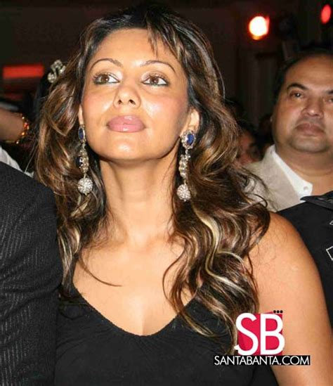 biography gauri khan sunny deol biography all about sunny deol male models