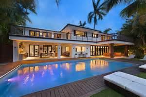 homes for in miami minimalist homes for in fl studio design