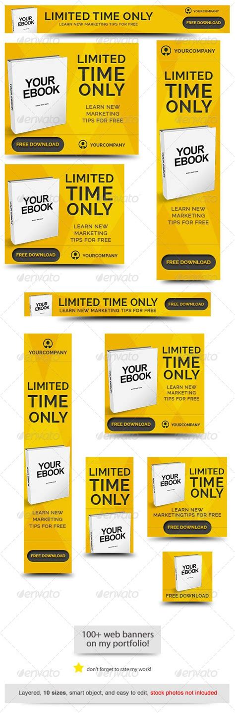 Design Banner Jualan | 1000 images about banners and ad on pinterest