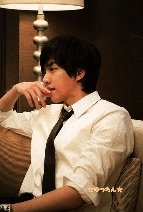 lee seung gi movie list 15 best my hottest male movie star list images on