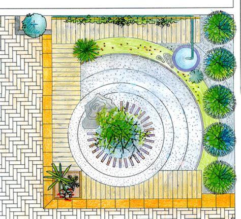 piccolo giardino giapponese giardino zen piccolo giardino zen e dintorni giardino zen