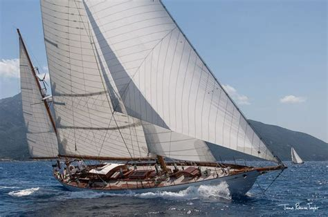 blue fin boats bristol ri 97 best images about yawl 2 on pinterest bristol yacht