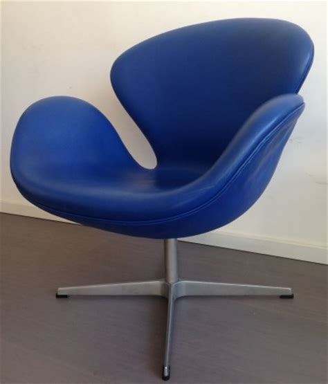 sessel egg chair arne jacobsen swan sessel modern classic chairs