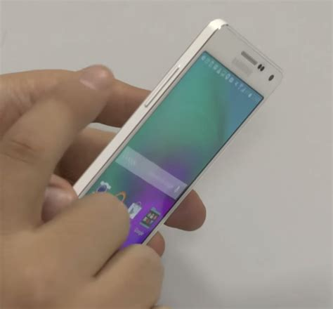 Hp Samsung Galaksi A5 Lingkungan Hp Daftar Harga Hp Terbaru Dan Info Lengkap Seputar Smartphone Hp Samsung Terbaru