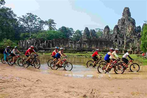 best day tours the best day tours in siem reap cambodia tourism