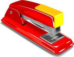 Office Supplies Office Supplies Clip Clipart Best