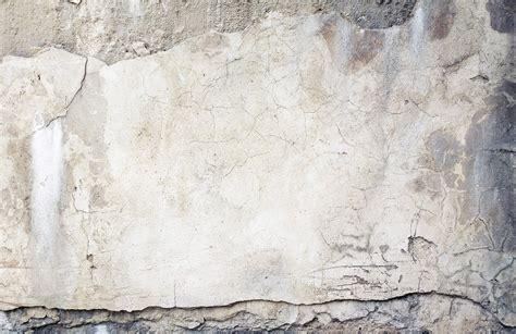 cracked concrete wall mural muralswallpapercouk
