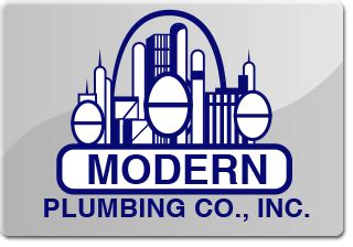 Modern Plumbing by Modern Plumbing Company Inc Pasadena Tx 281 487 8172