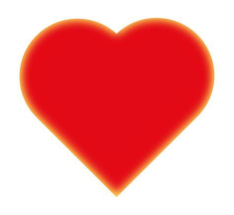 images of love symbols heart symbol of love www imgkid com the image kid has it