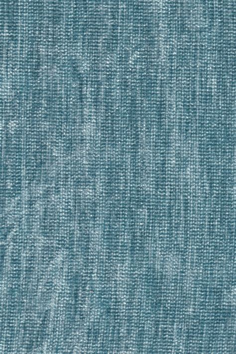 blue chenille upholstery fabric fabric solid color light blue chenille