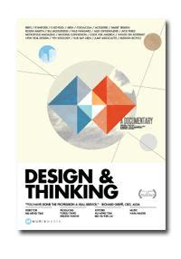 design thinking documentary 17 best images about design thinking cycles on pinterest